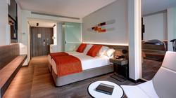 olivia-balmes-gallerydouble-rooms-olivia