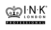 INK_LONDON.png