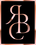 Revolution Beauty Clinic logo.png