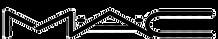 347-3477754_osmetics-brands-and-logotype