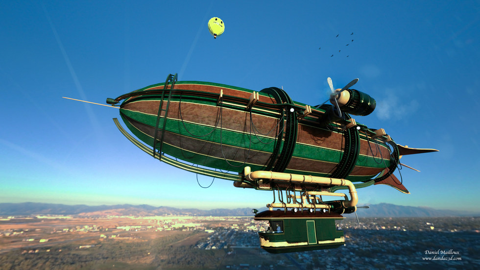spirit airship.jpg