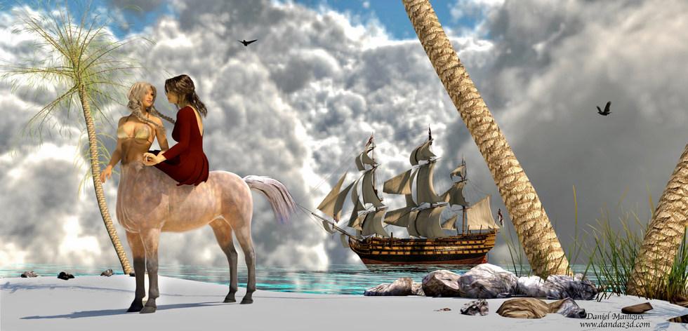 centaur ps2.jpeg