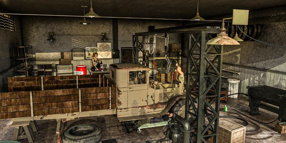 garage repair d.jpg