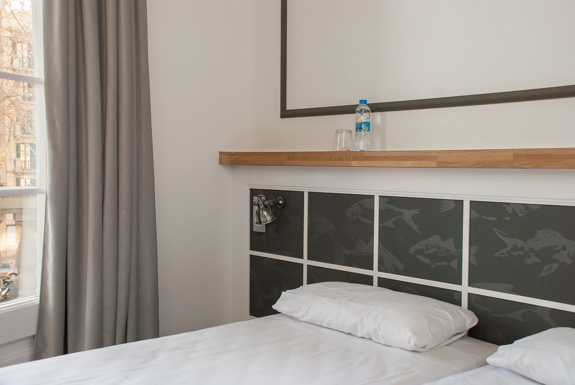 bgv hotels 2014_low-12
