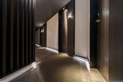 bgv hotels 2014_low-22