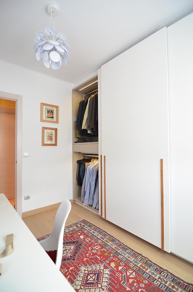 bgv armari blanc