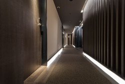 bgv hotels 2014_low-21