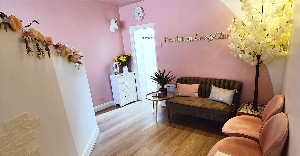 Revolution_Beauty_Clinic_Ipswich.jpg