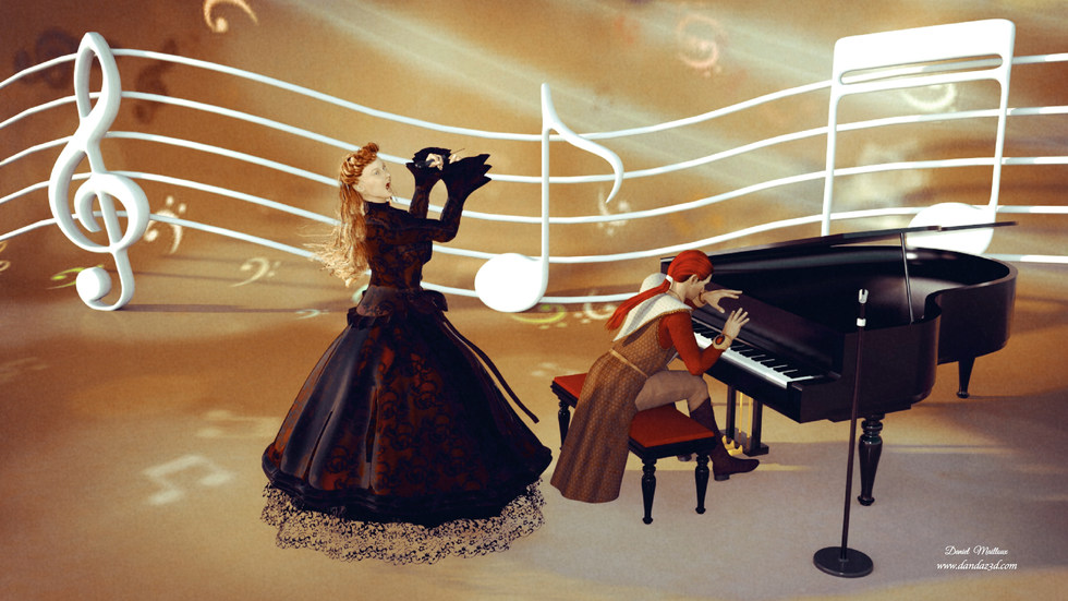 musical 2