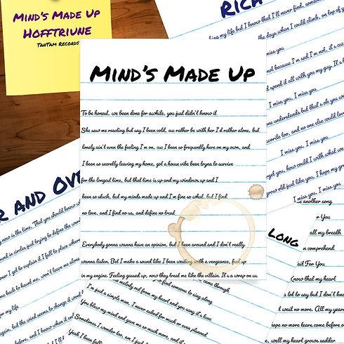Mind's Made Up Album Cover.jpg