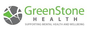 GSH Logo - Std.png