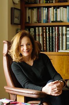 Dr. Sima Ariam, Psychotherapist, Psychologist
