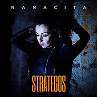 Nanacita Strategos.jpg