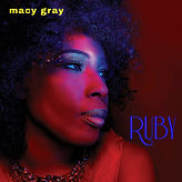 Macy Gray  - Ruby.jpg