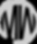 MW_Logo_bw.png