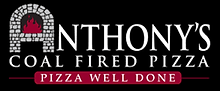 anthonys coal fired pizza logo.png