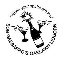 bobby gasbarro's logo.jpg