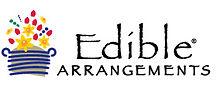 edible arrangements logo.jpg