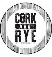 cork & rye round.jpg