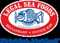 legal sea foods logo.png
