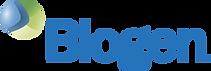Biogen_Logo_Standard-rgb_R.png