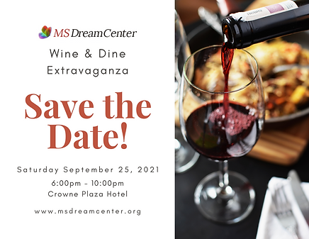 Wine & Dine Save the Date.png