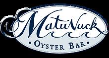 matunuck oyster bar logo.png