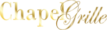 chapel grille logo.png