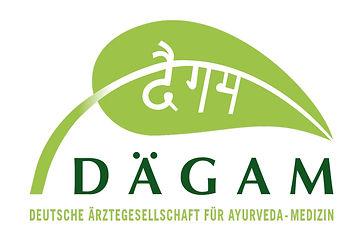 daegam-lang_rgb.jpg
