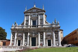Basilica di Santa Maria in Porto.JPG