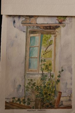 Corfu Perithia