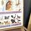 Thumbnail: Affiche pédagogique La Poule