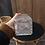 Thumbnail: Carafe à whisky