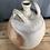 Thumbnail: Cruche à huile en grès XIXem siecle