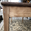 Thumbnail: Table en pin 140cm x 65cm
