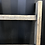 Thumbnail: Échelle en bois brut