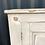 Thumbnail: Buffet en bois coloris beige nude