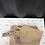 Thumbnail: Planche à decouper