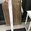 Thumbnail: Échelle en bois patinée rose