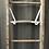 Thumbnail: Grande échelle en bois