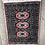 Thumbnail: Petit tapis