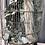 Thumbnail: Cage à oiseau ancienne