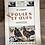 Thumbnail: Ancien livre sur les Poules & œufs de 1941