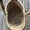 Thumbnail: Paniers à suspendre