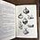 Thumbnail: Livre ancien Le Potager de 1942