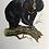 Thumbnail: Planche d'histoire naturelle l'ours