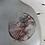 Thumbnail: Vase lenticulaire en porcelaine Virebent