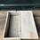 Thumbnail: Boîte Plumier en bois