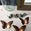 Thumbnail: Papillon en cuivre