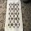 Thumbnail: Tapis berbère en laine vintage